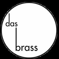 Das Brass