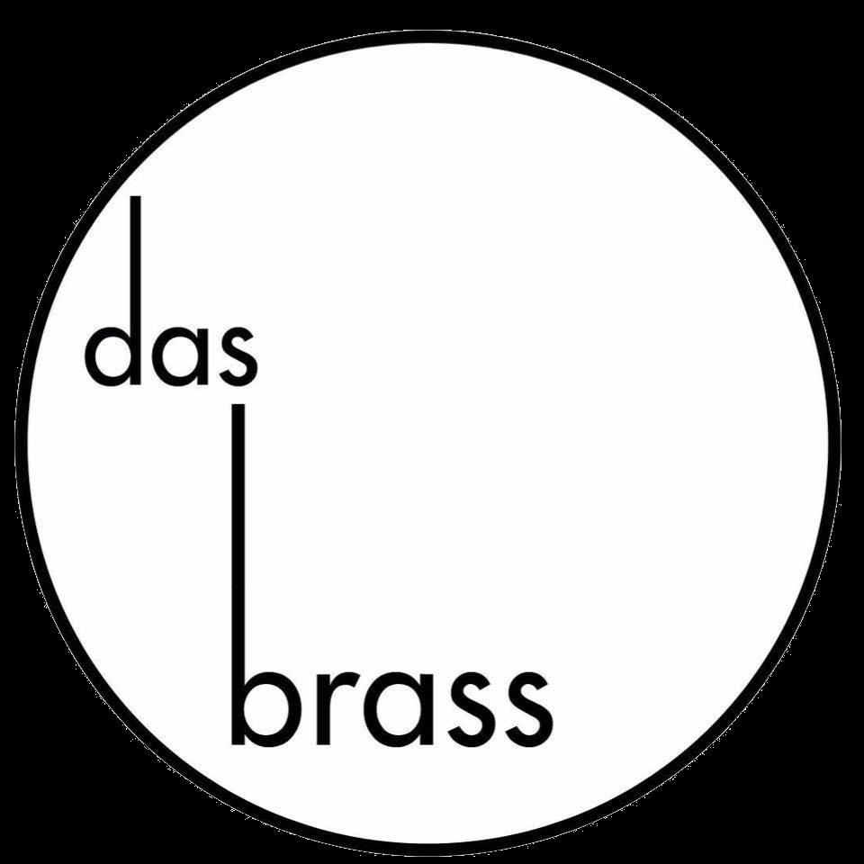 Dass Logo